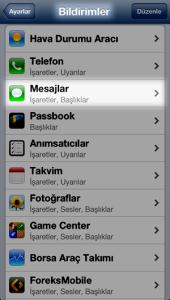 iPhone-Mesajları-Okuma-Ayarları-2