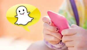 snapchat-mesajları
