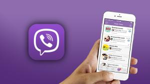 iPhone Viber takip programı